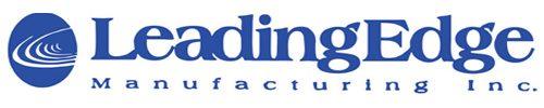 Leading Edge Manufacturing Inc.